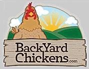 BackyardChickens.com forum